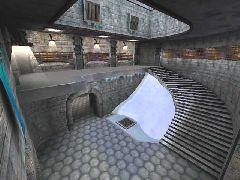 Quake3Stuff