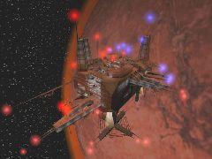 CTF-Phobos][