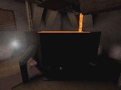 DM-Incinerator2