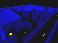 DM-LS_Pacman