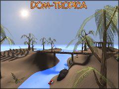 Dom-Tropica