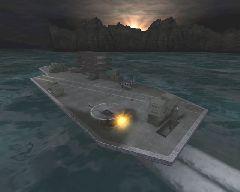 CTF-Mutiny