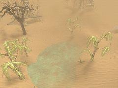 DM-SandDunes