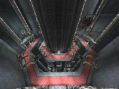 CTF-EchoChamber