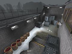DM-IceToxin-2k4