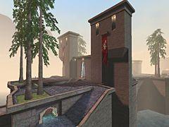 BR-TombsReborn