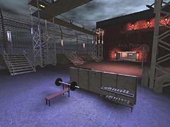 CTF-PrisonYards