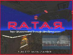 R.A.T.A.R.