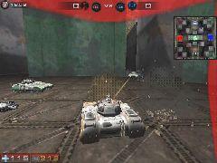 ONS-Combat2600