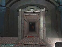 Tunnel+Death+Match