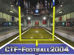 CTF-Football2004