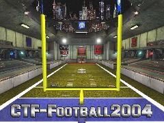 CTF-Football2004