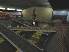 DM-Atro-Deck
