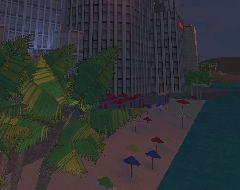 DM-[BBST]-Rio