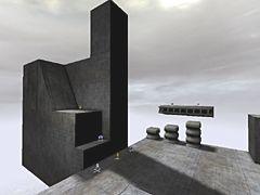 DM-shieldgun101