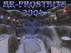BR-Frostbite2004