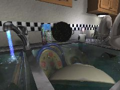 SinkPack2004