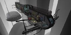 DM-SkylineX