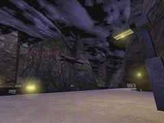 CTF-DeathCanyon