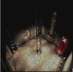 ONS-UndergroundWrath