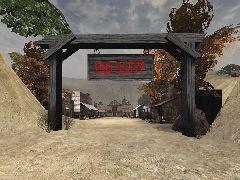 ONS-(RTS)RedBluff