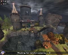 AS-Castle