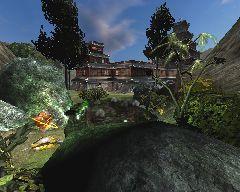 DM-Monastery
