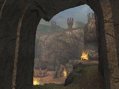 CTF-(LGIwp2)Ruins2K5