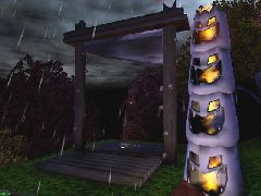 DM-U4E-GraveyardHills
