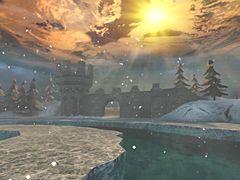 ShieldGun Mappack II