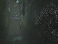 DM-Fetid Sewers