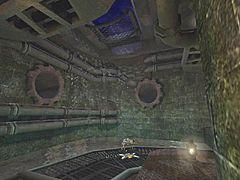 DM-Turbine2k4