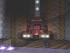 CTF-Lucius2004SE2
