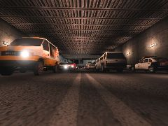 BR-Autobahn