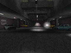 Duel-CarPark