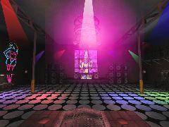 Duel-NightClub