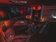 DM-1on1-Vampiro