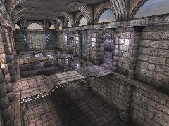 CTF-CheckMate-2004
