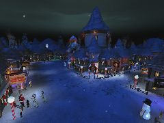 DM-MPC-CHRISTMAS-TOWN