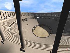 DM-DG-Colosseum