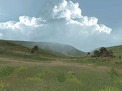 ONS-TCMP-DG-Meadowland