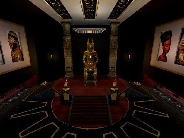 DM-StargateOblivian][V3