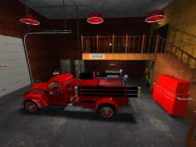 DM-MPC-FIRE-STATION