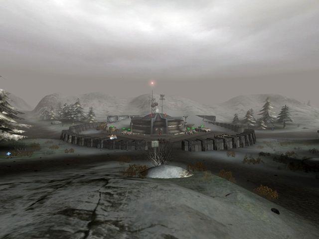 VCTF-DG-Arctika