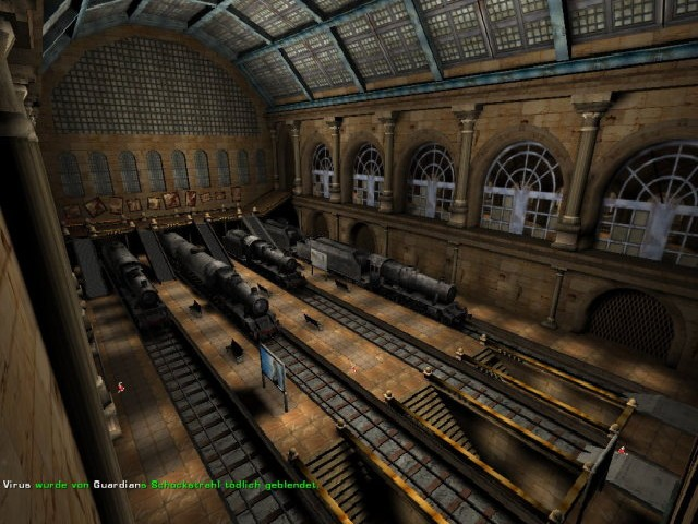 DM-GGMJ_Painkiller-Trainstation
