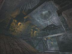 DM-Malevolence2007