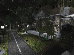 DM-HangarVIII