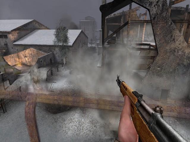 RO-StalingradKessel_revised_1a