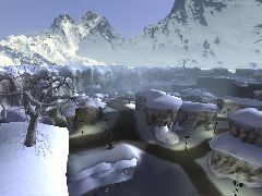 DM-IceBase_II