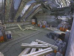 DM-IceBase_III